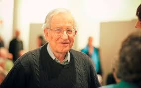 noam chomsky the bully pulpit noam chomsky