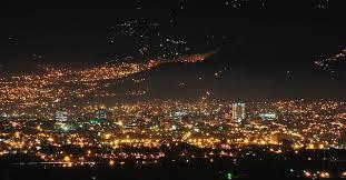 Image result for san jose costa rica
