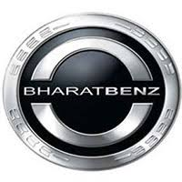 3123R- 31 Ton Heavy Duty Haulage Truck Specifications   BharatBenz