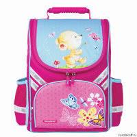 <b>Школьные рюкзаки</b> для 3-4 класса <b>ПИФАГОР</b> купить в Санкт ...