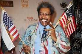 Image result for don king