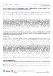 Nursing Assignment Help   Nursing Essay Help From Experts GEEKLY