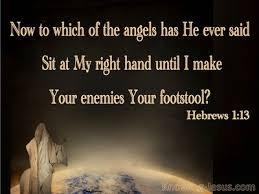 Image result for Hebrews 4:15