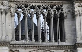 Incendie à Notre-Dame de Paris: Un maire de Loire-Atlantique voulait faire un don, le conseil municipal dit non