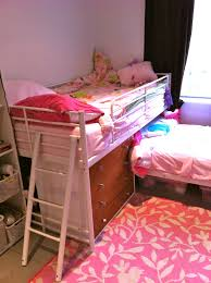 wonderful bedroom ideas ikea furniture wonderful bedroom designs with kids bunk beds ikea beautiful bedroom designs bedroomwonderful office chairs ikea