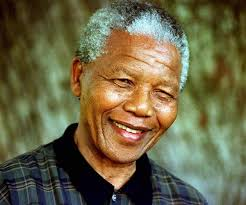 Nelson Mandela Biography - Childhood, Life Achievements & Timeline