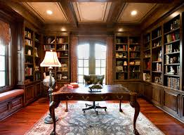 build a home office home office small office home office great home offices office desk for building an office desk