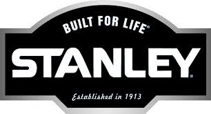 Image result for stanley logo