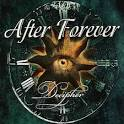 Monolith of Doubt by After Forever