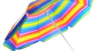 <b>Зонт пляжный WILDMAN Эквадор</b> купол 220см 81-506 | Купить с ...