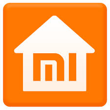 Kumpulan Tema Launcher MIUI Premium Gratis untuk Android - Trends7Media