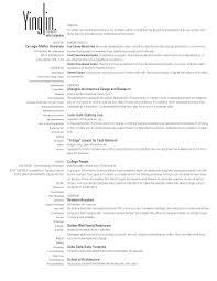 best resume font helvetica service resume best resume font helvetica for a resume type font matters npr best font to use for