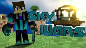 getting op enchants in skywars talking about my summer job l getting op enchants in skywars talking about my summer job l hypixel skywars