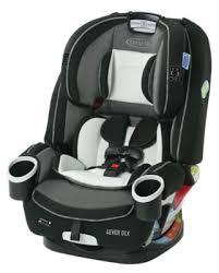 <b>Car Seats</b> | Graco