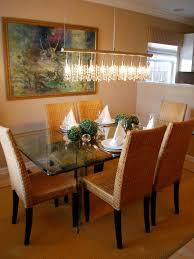 small dining room decor  hgtv rms smart chic dining room jak sxjpgrendhgtvcom