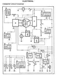 yamaha kodiak 400 wiring harness yamaha image 2000 yamaha big bear 400 wiring diagram 2000 auto wiring diagram on yamaha kodiak 400 wiring