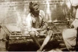 பகத் சிங்கை  காப்பாற்ற  காந்திஜிக்கு மனமில்லையே … !