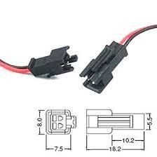 10sets male female oxygen sensor plugs dj7043a 2 2 11 21 automotive connectors sensors connectors