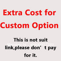 Find All China Products On Sale from D&L Zentai Factory Store on ...