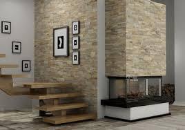 <b>Керамогранит Ceramika Konskie Modern</b> Wood 40410 Color 15 ...