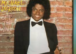 Remembering <b>Michael Jackson's</b> 1979 '<b>Off</b> The Wall' Album