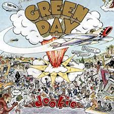 <b>Green Day</b> - <b>Dookie</b> - Amazon.com Music