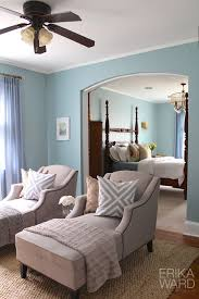 1000 ideas about bedroom sitting areas on pinterest master bedrooms bedrooms and bedroom sitting room bedroom sitting room furniture