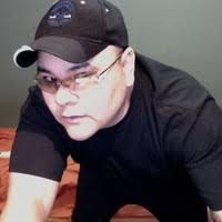 Dante Gonzalez - main-thumb-5267221-200-50bhW8H2GU15E6WPNBxJSqJXRqCIslva