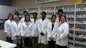 your pathway to a successful career as a pharmacy technician