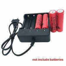 12 В универсальные <b>зарядные устройства</b> - <b>eBay</b>