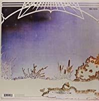 <b>Camel</b> - <b>Moonmadness</b> | Amazon.com.au | Music