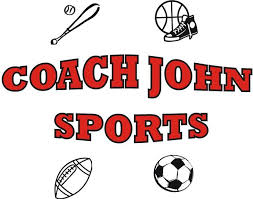 Image result for coach john sports