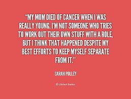 Mom Passed Away Quotes. QuotesGram