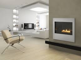 Small Gas Fireplaces For Bedrooms Family Room Ideas With A Fireplace Baroque Fireplace Mantel