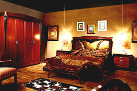 luxury bedroom furniture decoration stores wonderful room ideas hipster bed the most awesome captivating sets captivating awesome bedroom ideas