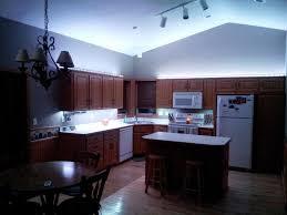 Led Kitchen Light Fixture Led Kitchen Lighting Steuler Fliesen Led Bathroom Tiles How To