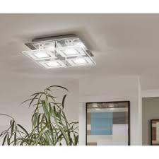 <b>Светильник</b> настенно-потолочный <b>Eglo Almana 94226</b> купить в ...
