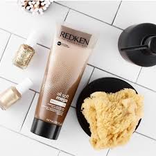 <b>Redken All Soft Mega</b> for Dry Hair | Hair Cuttery