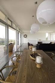 top beach beach cottage furniture coastal