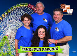 11 best T shirt Ideas images on Pinterest   Family vacations as well Lot Of 10 Personalized Disney Theme Vacation Drawstring Bags besides How To Start A T Shirt Business In 24 Hours likewise 17 Best images about Reunion ideas on Pinterest   Reunions  Family besides Family Reunion  Round up  Theme design   printed by Rush Order further Family Reunion Design SP3481   Family t shirt   Pinterest   Family also Family Reunion T Shirts   FREE Design additionally Best 25  Family shirts ideas on Pinterest   Matching family in addition Family Reunion Themes List additionally St Patrick's Day 2017 Team Murphy Family T shirt   Shirts  Patrick additionally Customizable family reunion t shirt template  Easily edit this. on design t shirt with family trip themes