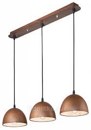 <b>Ideal Lux Folk FOLK</b> SP3 потолочный <b>светильник</b> купить в Москве ...