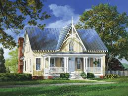 images about Vintage House Plans on Pinterest   Square Feet       images about Vintage House Plans on Pinterest   Square Feet  Vintage House Plans and Gothic