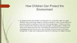 free essays on environment protection through   essay depot free protection of the environment essay