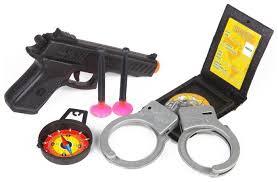 <b>Игровой набор Yako</b> Полиция M6093 — купить по выгодной цене ...