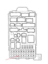 2005 subaru legacy air conditioning wiring diagram 2005 free on land cruiser fuse box wiring diagram