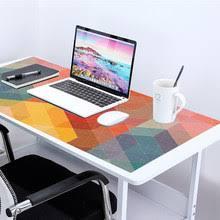 <b>90x40cm</b> mouse pad
