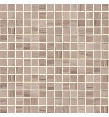 CV20150 <b>каменная мозаика</b> от фабрики <b>Colori</b> Viva купить в Москве