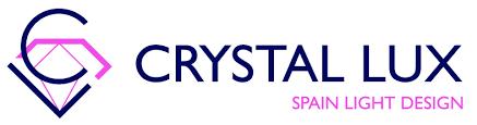 <b>Crystal Lux</b>