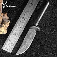 Best value Fixed <b>Blade</b> Knife <b>Patterns</b> – Great deals on Fixed <b>Blade</b> ...