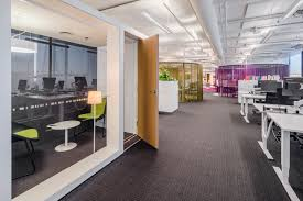 acoustic furniture restores silence in the open office acoustic solutions office acoustics